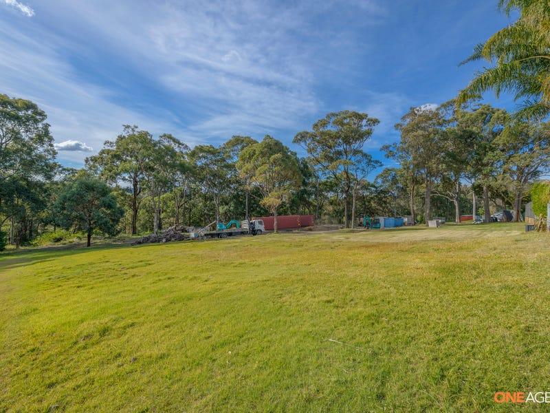 23 Croudace Road, Tingira Heights, NSW 2290