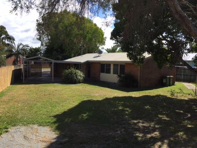 51 Napier Street, South Mackay