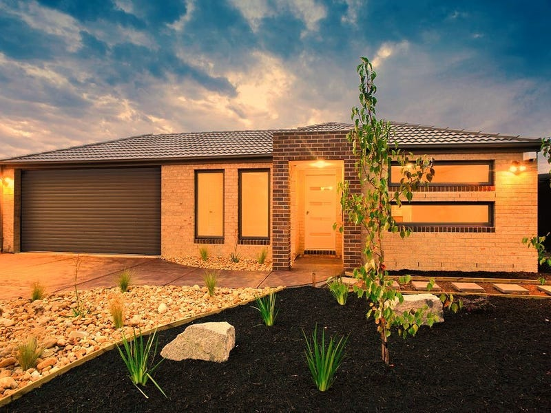 Lot 4606 Kendal Ave GREAT VALUE. Enquire Today., Warragul