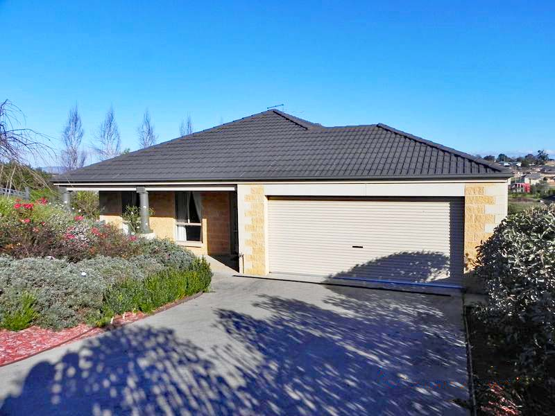 138 Stoddarts Road, Warragul, Vic 3820