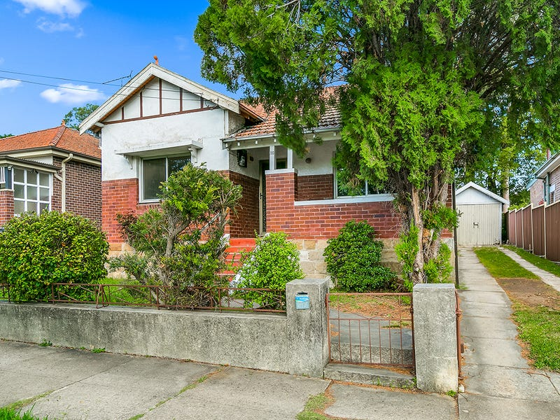 10 Coleman Avenue Homebush NSW 2140