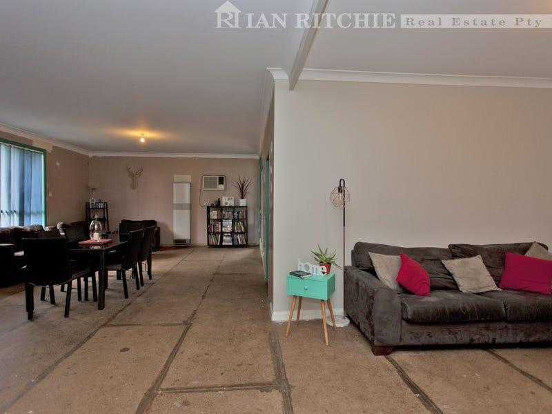 571 Atkins Street, Albury, NSW 2640
