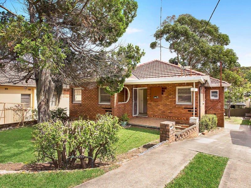 17 Martin Street, Blakehurst, NSW 2221