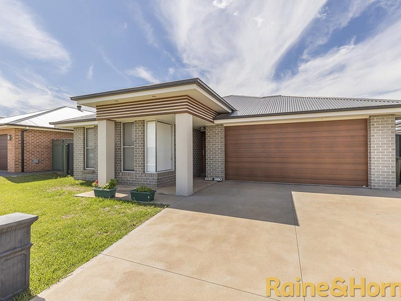 30 Argyle Avenue, Dubbo, NSW 2830