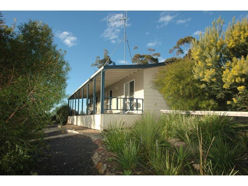 26 Adelaide Avenue, Wonboyn, NSW 2551