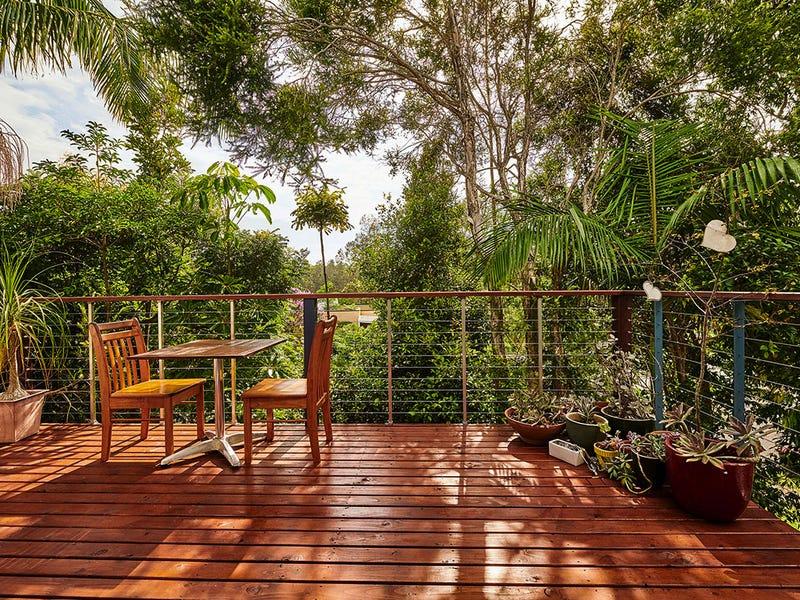 2/63 Balemo Drive, Ocean Shores, NSW 2483