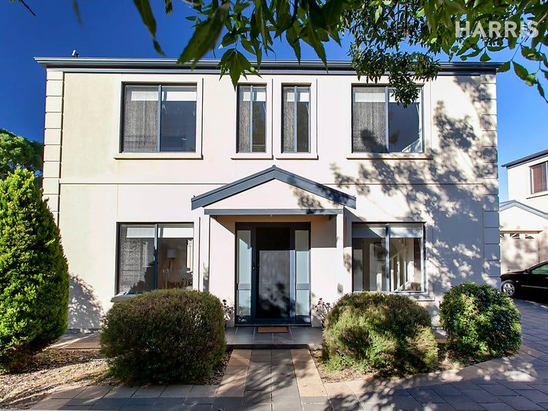 4/50 Adelaide Terrace, Ascot Park, SA 5043