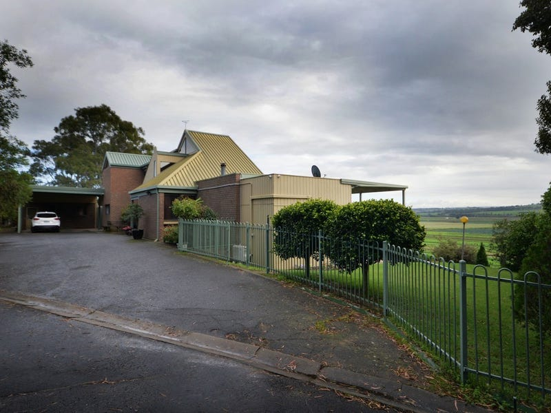 160 Main Road, Lindenow, Vic 3865