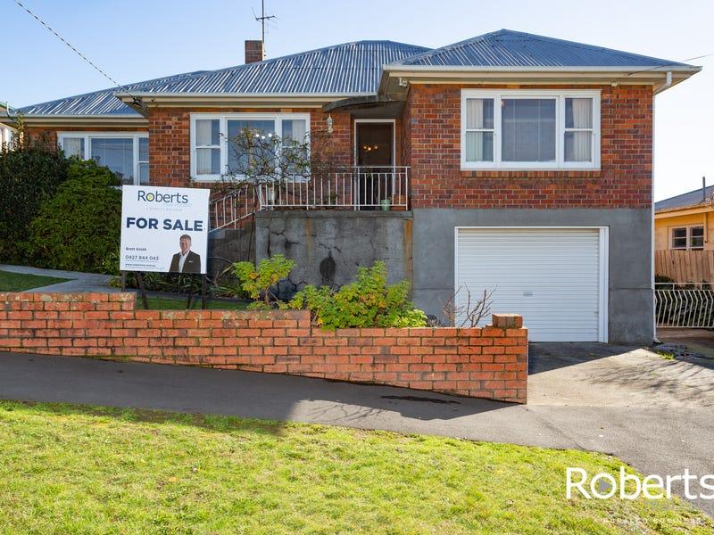8 Napoleon Street, Youngtown, Tas 7249