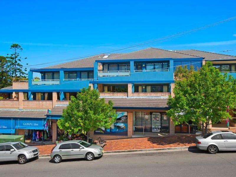 5/5B Hannah Street, Beecroft, NSW 2119