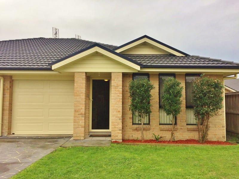 2/21 Durham Road, East Branxton, NSW 2335