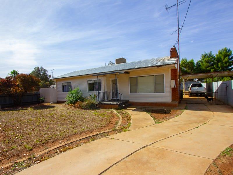 51 Mallee Street, Barellan, NSW 2665