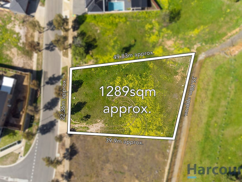 44 Highpoint Drive, South Morang