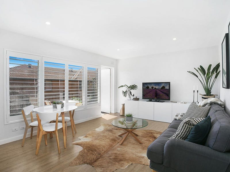 16/94 Mount Street, Coogee, NSW 2034