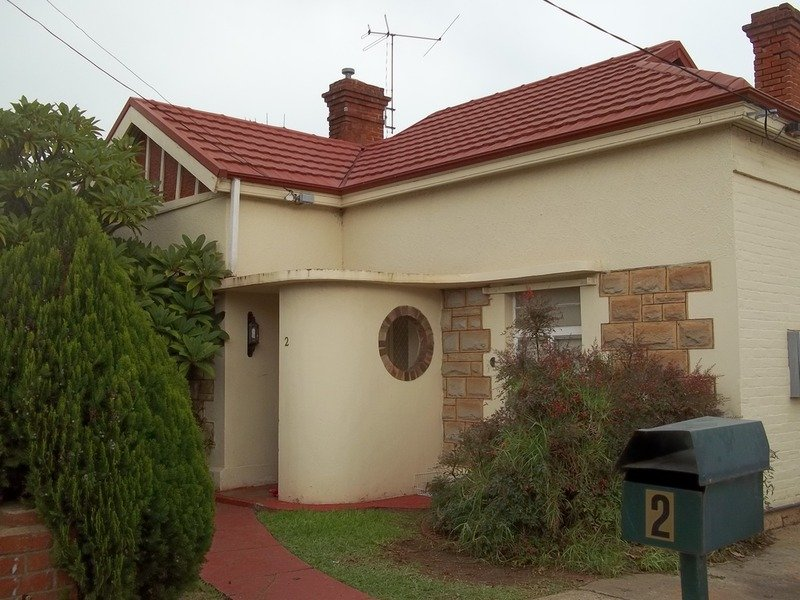 Address available on request, Mile End, SA 5031