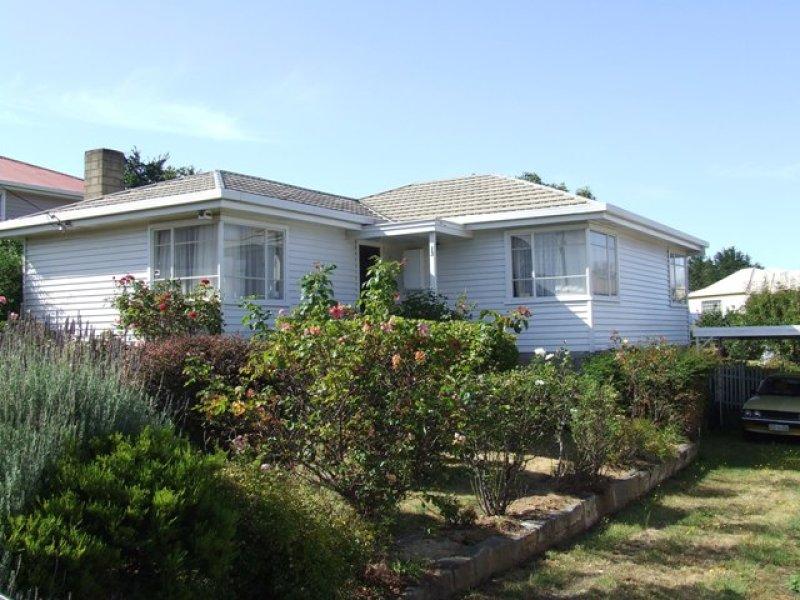 13 Rosny Hill Road, Rosny Park, Tas 7018