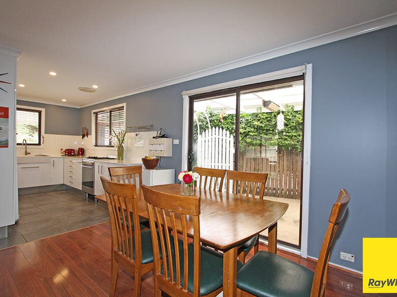 76 Butmaroo Street, Bungendore, NSW 2621