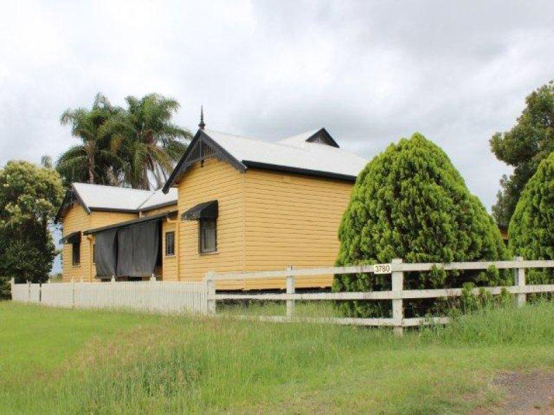 3780 Casino-Coraki Road, Greenridge, NSW 2471