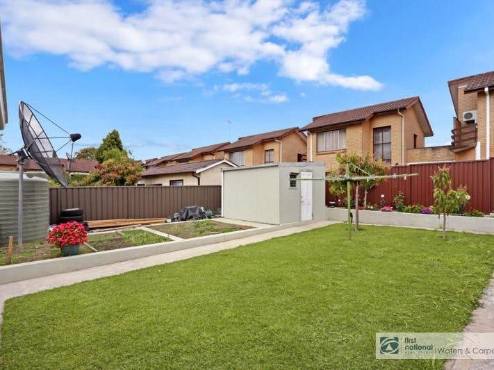 173 Auburn Road, Auburn, NSW 2144