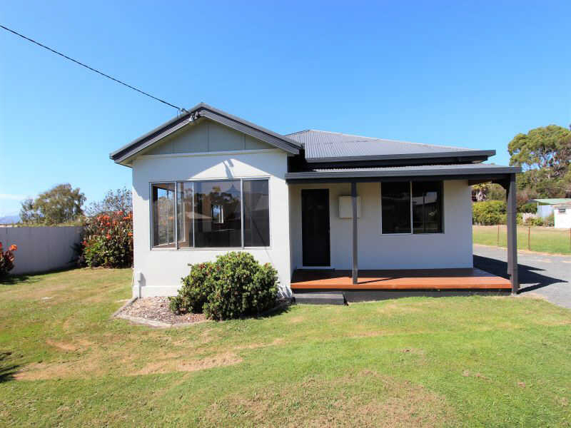 3  Griffiths Street, Port Sorell, Tas 7307