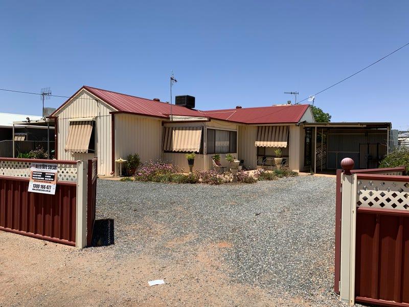 4 Norfolk Avenue, Broken Hill, NSW 2880