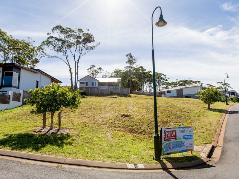 20  Timothy Place, Port Macquarie