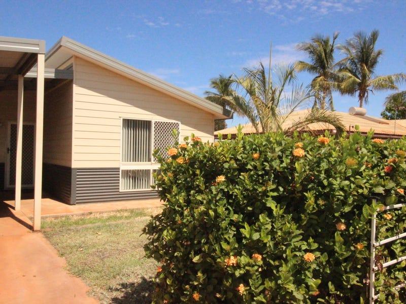 15B Catamore, South Hedland, WA 6722