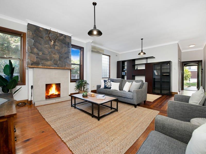 15 Fernhill Street, Hurlstone Park, NSW 2193