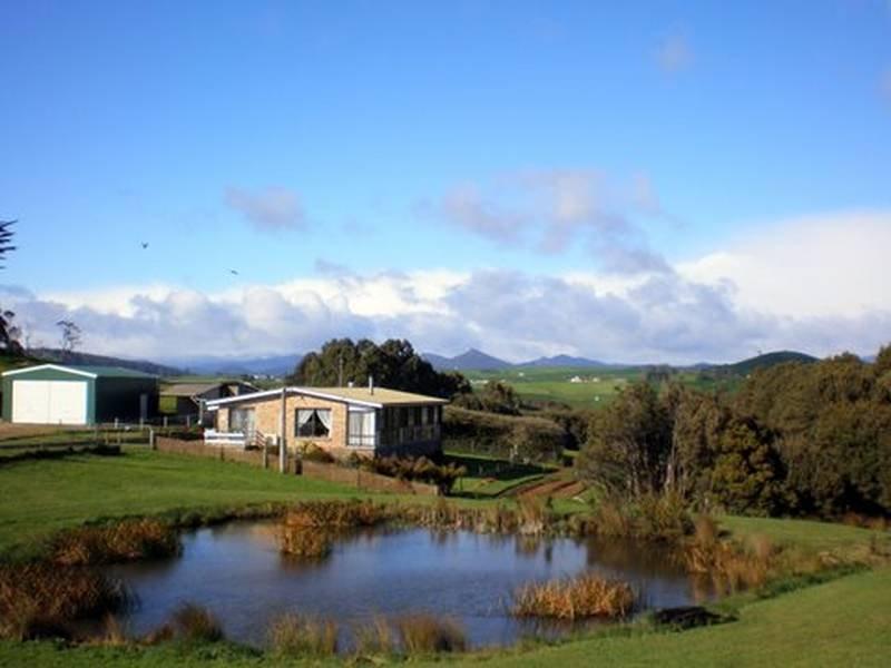 4 Clarkes Road, South Riana, Tas 7316