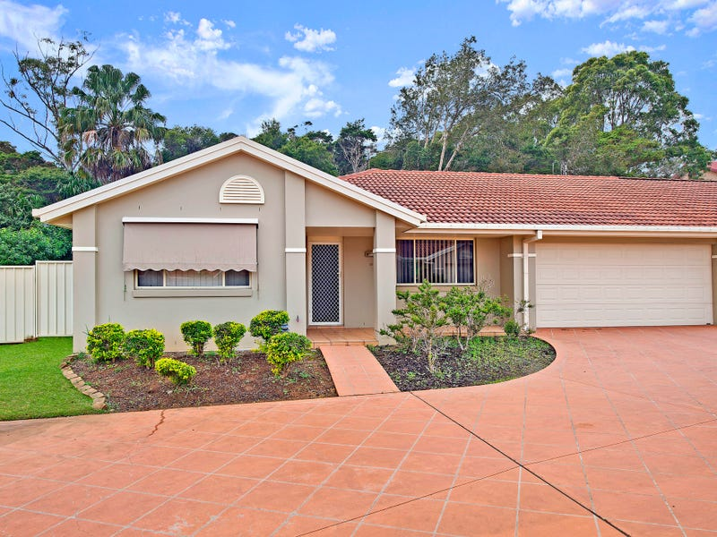 15/55 Amira Drive, Port Macquarie, NSW 2444