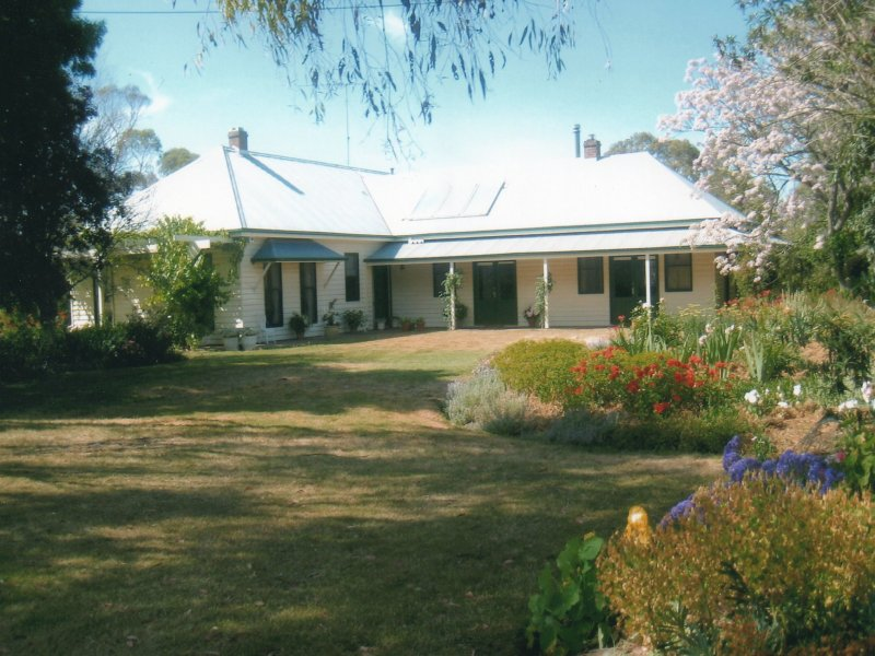 Address available on request, Mount Duneed, Vic 3217