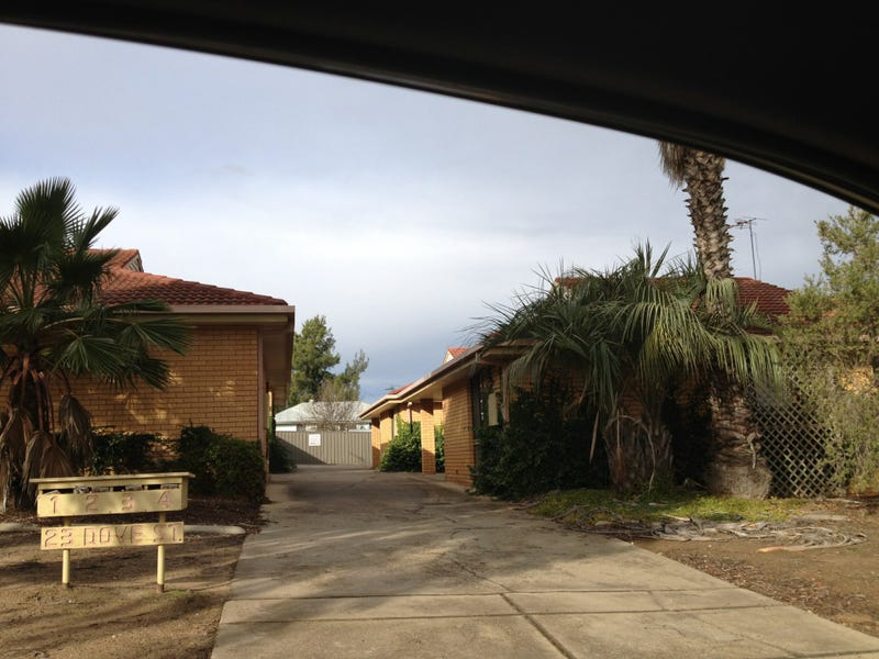 4/23 Dove Street, Mount Austin, NSW 2650