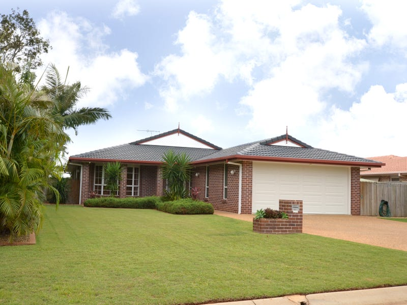11 Moreton View Parade, Redland Bay, Qld 4165