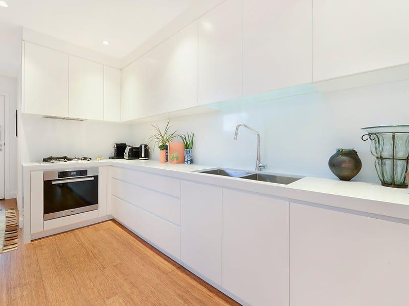 7 Junction Street, Woollahra NSW 2025