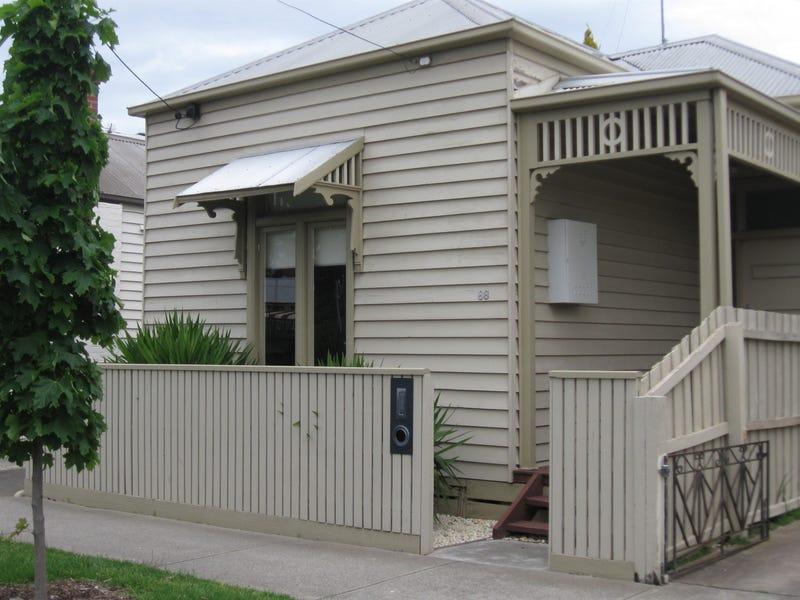 88 Garden Street  Geelong88 Garden Street Geelong Vic 3220   House for Rent  422046686  . Garden Stores Geelong. Home Design Ideas