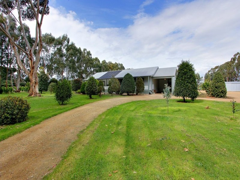 249 Mornington-Tyabb Road, Moorooduc, Vic 3933