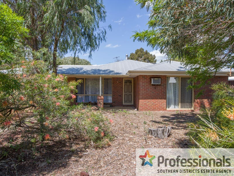 5 Busher Place, Capel, WA 6271