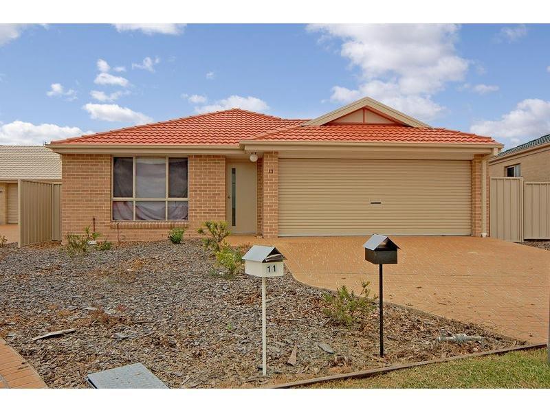 13 Neptune Place, Worrigee, NSW 2540
