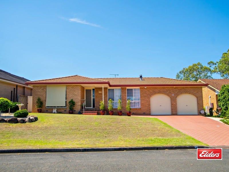 18 Amaroo Drive, Taree, NSW 2430