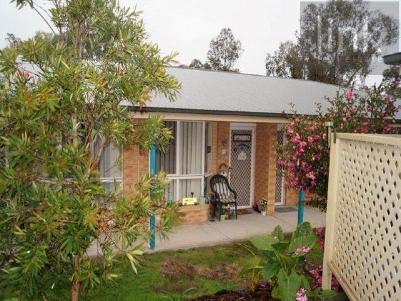 35/7 Severin Court, Thurgoona, NSW 2640