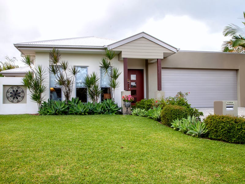 29 Brindabella Avenue, Peregian Springs