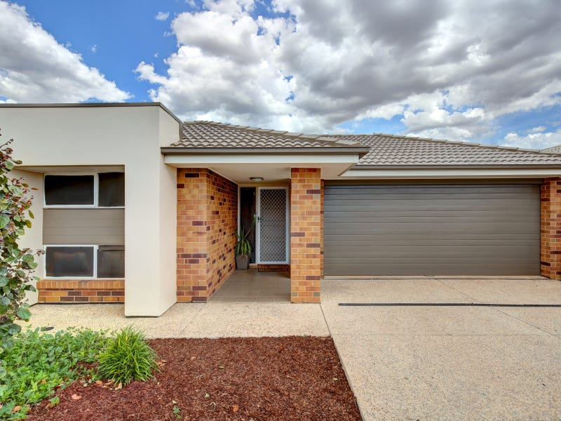 36 St Georges Way, Blakeview