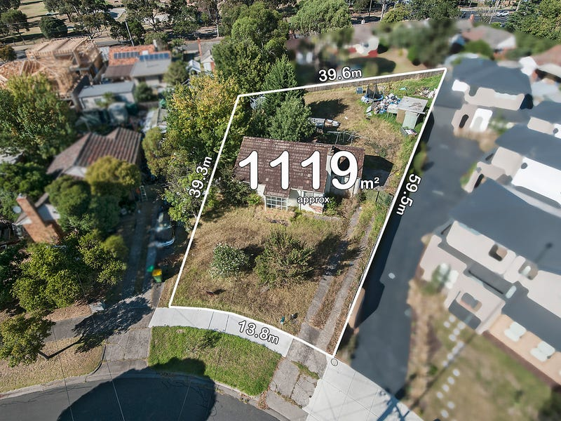 15 South Crescent, Heidelberg West, Vic 3081