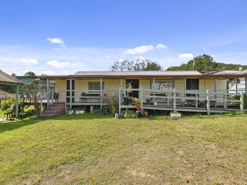 29 Solomon Close, Nana Glen, NSW 2450