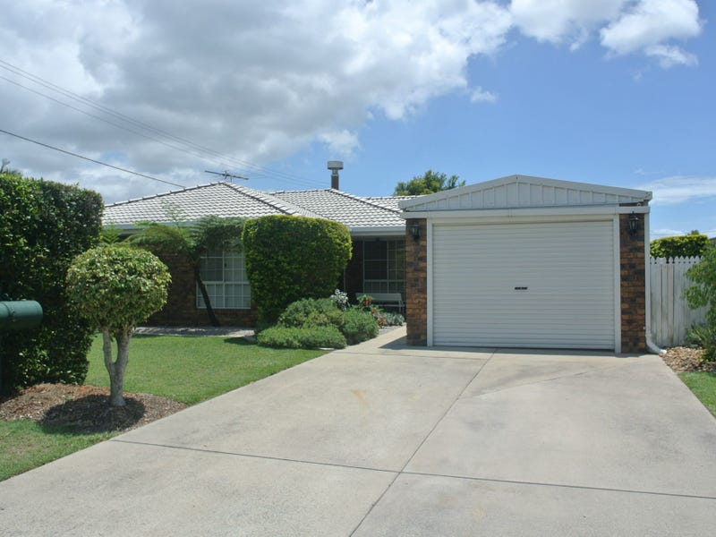 1 Camay Place, Deception Bay, Qld 4508