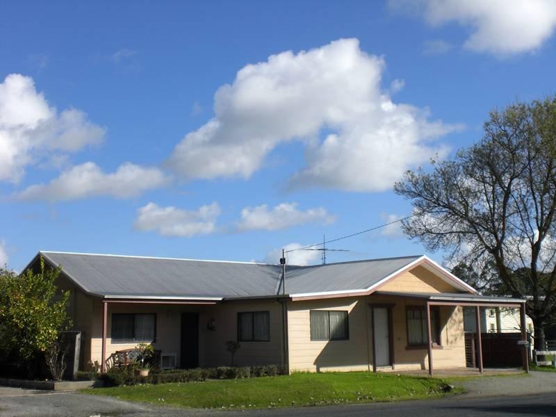 1021 Brandy Creek Road, Rokeby, Vic 3821