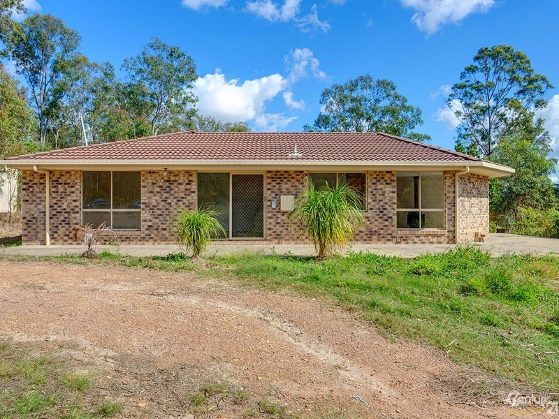 343 North Deep Creek Road, North Deep Creek, Qld 4570