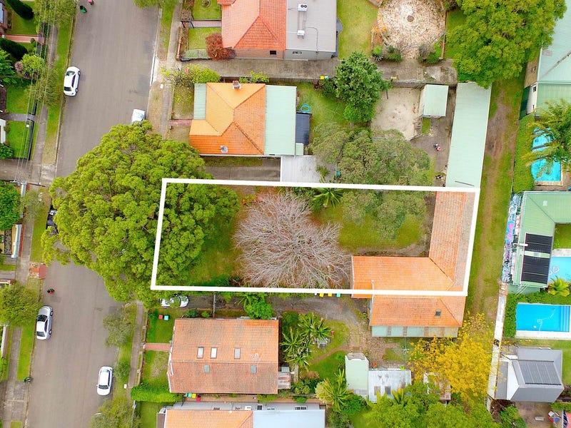 7 Ingram Street, Kensington, NSW 2033