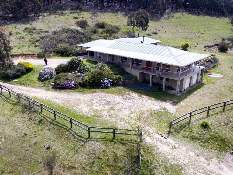 751 Tiyces Lane, Marulan, NSW 2579