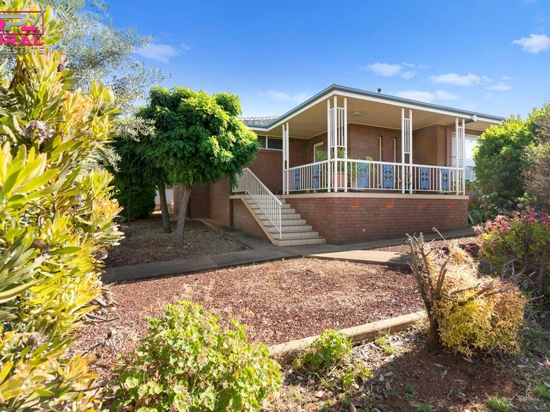 61 Jellicoe Street, Temora, NSW 2666